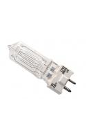 Лампа Falcon Eyes THL-500 галогеновых осветителей