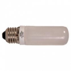 Лампа RAYLAB RLB-150W E27