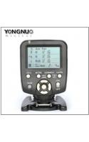 Yongnuo YN-560TX