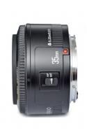Yongnuo YN 35mm f/2