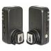 Радиосинхронизатор TTL Yongnuo YN-622N II для Nikon