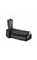Батарейная ручка для Canon 5D Mark lll