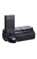 Батарейная ручка для Canon 1200D/1300D