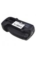 Батарейная ручка для Nikon D7000