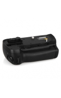 Батарейная ручка Nikon d750