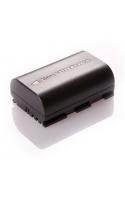Аккумулятор LP-E6 2600 mAh DSTE