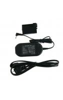 Сетевой адаптер для EOS 550,600,650,700D