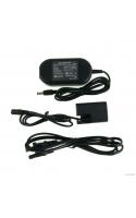 Сетевой адаптер EOS 5D, 60D, 70D, 6D
