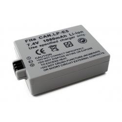 Аккумулятор LP-E5