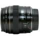 Объектив Canon EF 85mm f/1.8 USM