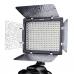 Лампа Yongnuo YN-600 II LED 3200-5500K
