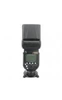 Yongnuo Speedlite YN968N for Nikon