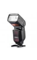Yongnuo Speedlite YN968EX-RT for Canon