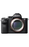 Фотоаппарат Sony a7R II Body (ILCE-7RM2)