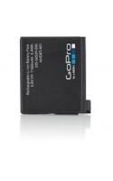 аккумулятор для HERO4 (AHDBT-401)