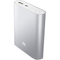 Xiaomi Power Bank 10400mAh  Купить в Минске