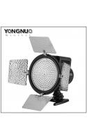 Yongnuo YN-216