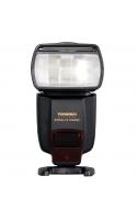 Вспышка Yongnuo Speedlite YN-568EX для Nikon