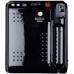 Fujifilm Instax Mini 50S - купить в Минске