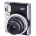 Fujifilm instax mini 90 NEO CLASSIC - купить в Минске
