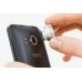 Объективы для телефона 3 в 1 Fisheye, Macro, Wide angle
