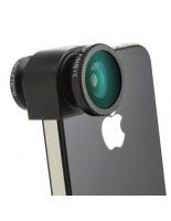 Olloclip 3 in 1 для iPhone