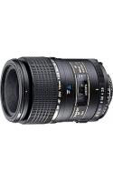 Tamron SP AF90mm F/2.8 Di Macro Lens 1:1