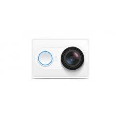 Экшн камера Xiaomi Yi - купить в Минске