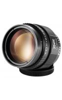 МС Зенитар-N 1,2/50s (Nikon)