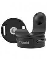 Polaroid Tripod Mount