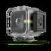 Водонепроницаемый кейс polaroid cube