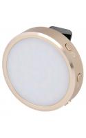 Светодиодная вспышка для iPhone 6/6+/5S
