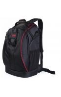 Водонепроницаемый рюкзак для DSLR камер Canon