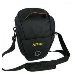 Сумка Nikon маленькая
