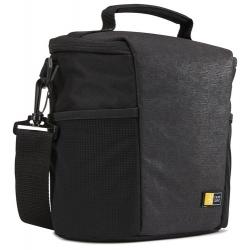 сумка Case Logic MDM101 BLACK купить в Минске