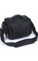 Сумка Nikon normal bag II