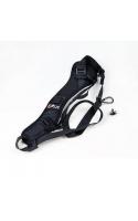Плечевой ремень Focus- F1