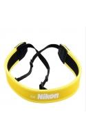 Ремень Nikon