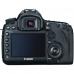 Canon EOS 5D Mark III Body купить в Минске