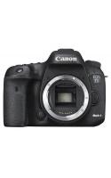Canon 7D Mark II Body