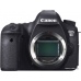 Canon EOS 6D Body купить в Минске с доставкой по РБ