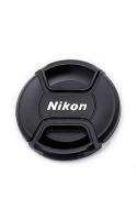Крышка Nikon