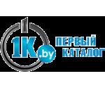 1K.by