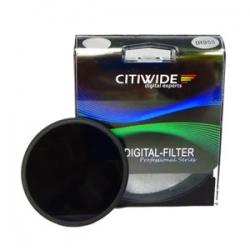 Поляризационный фильтр CPL CITIWIDE