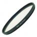 Светофильтр Marumi DHG Lens Protect защитный
