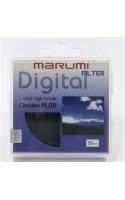 Marumi DHG CPL (D)