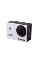 Экшен-камера SJCAM SJ4000 WiFi