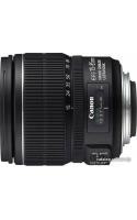 Оптика Canon EF-S 15-85mm f/3.5-5.6 IS USM