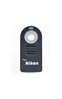 Инфракрасный пульт Nikon ML-L3