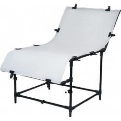 Стол для предметной фотосъемки